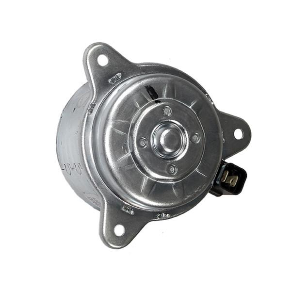 موتور فن مجد کد 2002170 مناسب برای زانتیا
