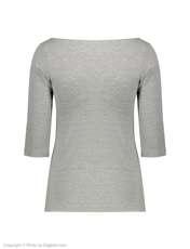 تی شرت زنانه گارودی مدل 1003113012-05 -  - 2