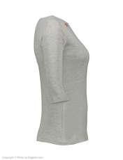 تی شرت زنانه گارودی مدل 1003113012-05 -  - 3