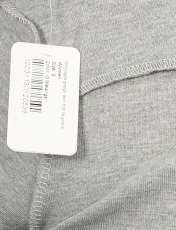 تی شرت زنانه گارودی مدل 1003113012-05 -  - 4