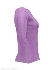 تی شرت زنانه گارودی مدل 1003113012-75 -  - 2
