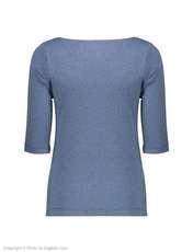 تی شرت زنانه گارودی مدل 1003113012-53 -  - 3