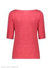 تی شرت زنانه گارودی مدل 1003112018-85 -  - 3