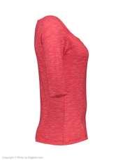 تی شرت زنانه گارودی مدل 1003112018-85 -  - 2