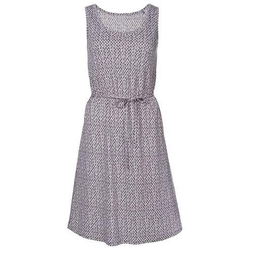 پیراهن زنانه اسمارا کد 138