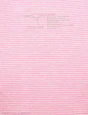 تاپ زنانه گارودی مدل 1003101012-83 -  - 4