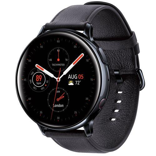 ساعت هوشمند سامسونگ مدل Galaxy Watch Active2