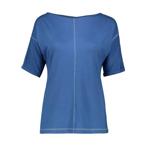 تی شرت زنانه گارودی مدل 1003103022-57
