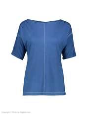تی شرت زنانه گارودی مدل 1003103022-57 -  - 1