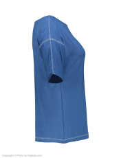 تی شرت زنانه گارودی مدل 1003103022-57 -  - 2