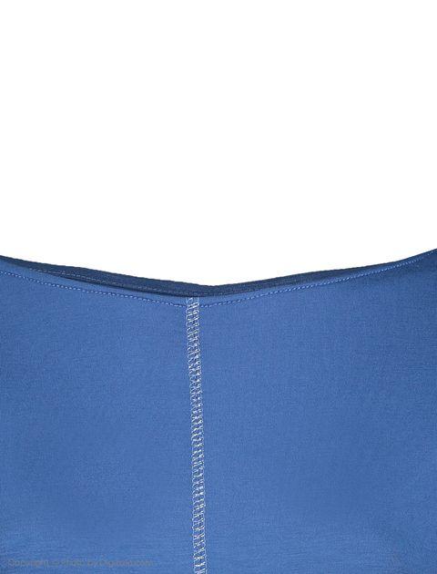 تی شرت زنانه گارودی مدل 1003103022-57 -  - 4