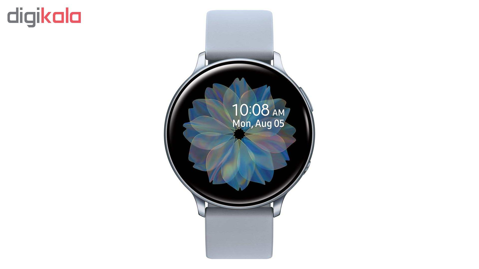 ساعت هوشمند سامسونگ مدل Galaxy Watch Active2 44mm main 1 2