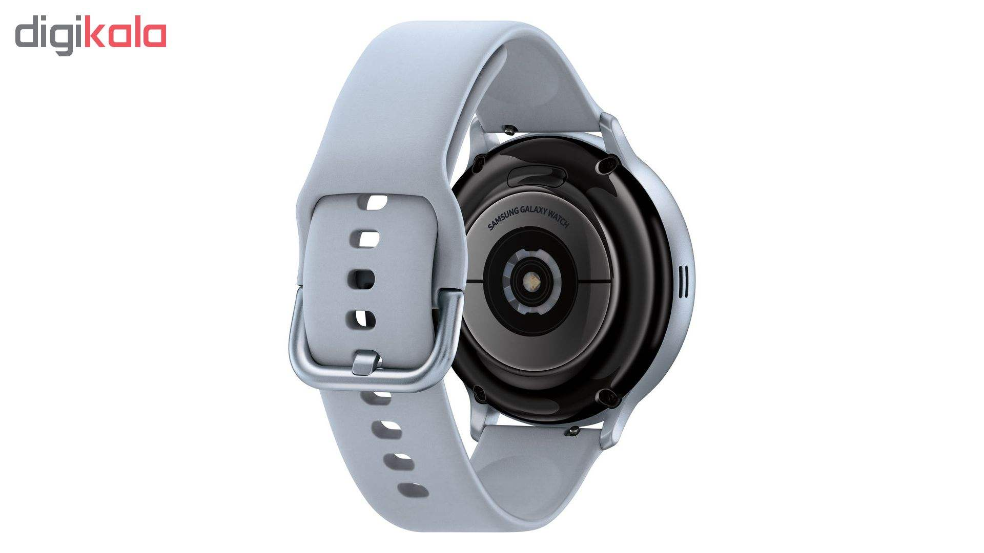 ساعت هوشمند سامسونگ مدل Galaxy Watch Active2 44mm main 1 4