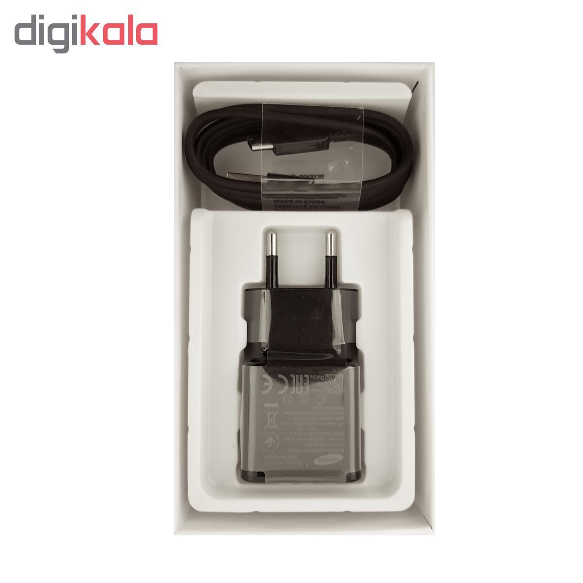 مجموعه لوازم جانبی موبایل مدل  SP-TA200 main 1 1