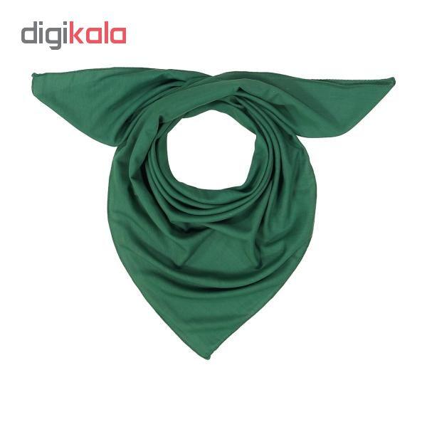 روسری زنانه کد 865
