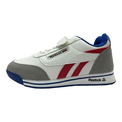 کفش پسرانه مدل classic001