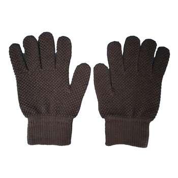 دستکش مردانه کد BA10