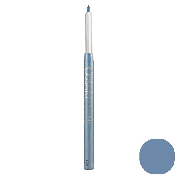 مداد چشم کوزارت شماره 30