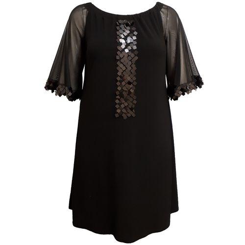 پیراهن زنانه شایلین کد 1079