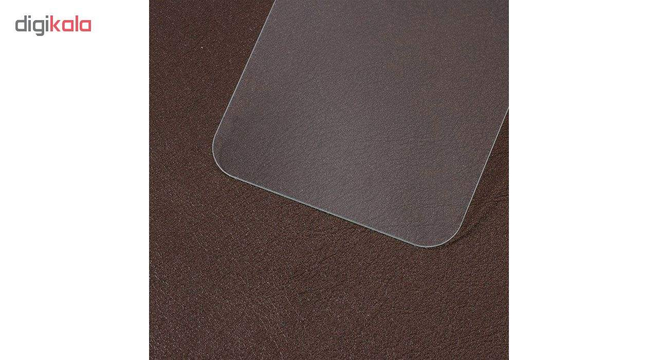 محافظ صفحه نمایش سیحان مدل CLT مناسب برای گوشی موبایل سامسونگ Galaxy M20 main 1 9