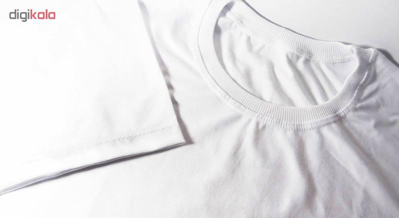 تی شرت بارداری کد 3957