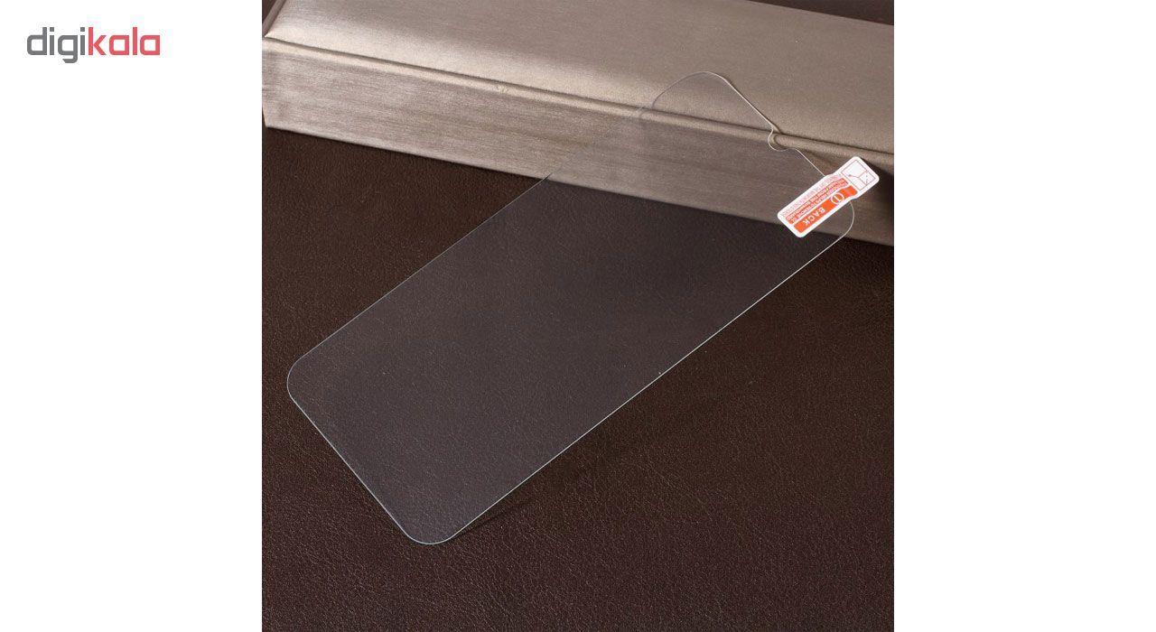 محافظ صفحه نمایش سیحان مدل CLT مناسب برای گوشی موبایل سامسونگ Galaxy A10 main 1 9