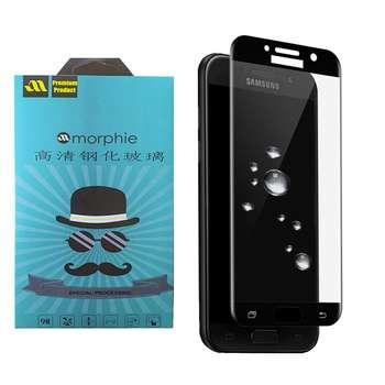 محافظ صفحه نمایش 6D مورفی مدل MR7 مناسب برای گوشی موبایل سامسونگ Galaxy A7 2017
