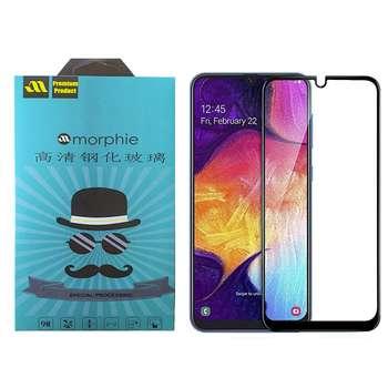 محافظ صفحه نمایش 6D مورفی مدل MR7 مناسب برای گوشی موبایل سامسونگ Galaxy A20