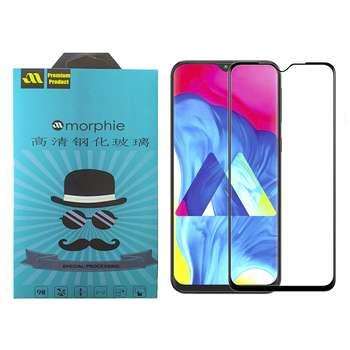 محافظ صفحه نمایش 6D مورفی مدل MR7 مناسب برای گوشی موبایل سامسونگ Galaxy M20