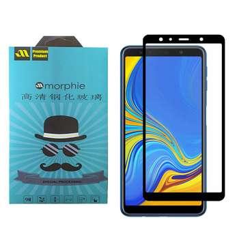 محافظ صفحه نمایش 6D مورفی مدل MR7 مناسب برای گوشی موبایل سامسونگ Galaxy A9 2018