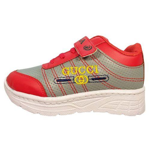کفش راحتی پسرانه کد GU_REPS22