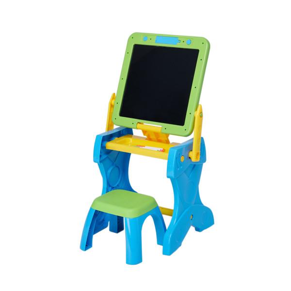 میز و صندلی تحریر کودک یی ما تویز مدل Learning Table