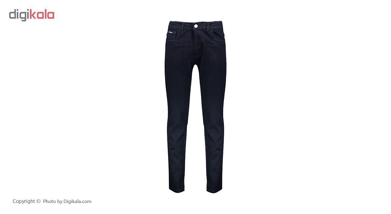 شلوار مردانه مدل Sha.cttn.028  Sha.cttn.028 Pants For Men