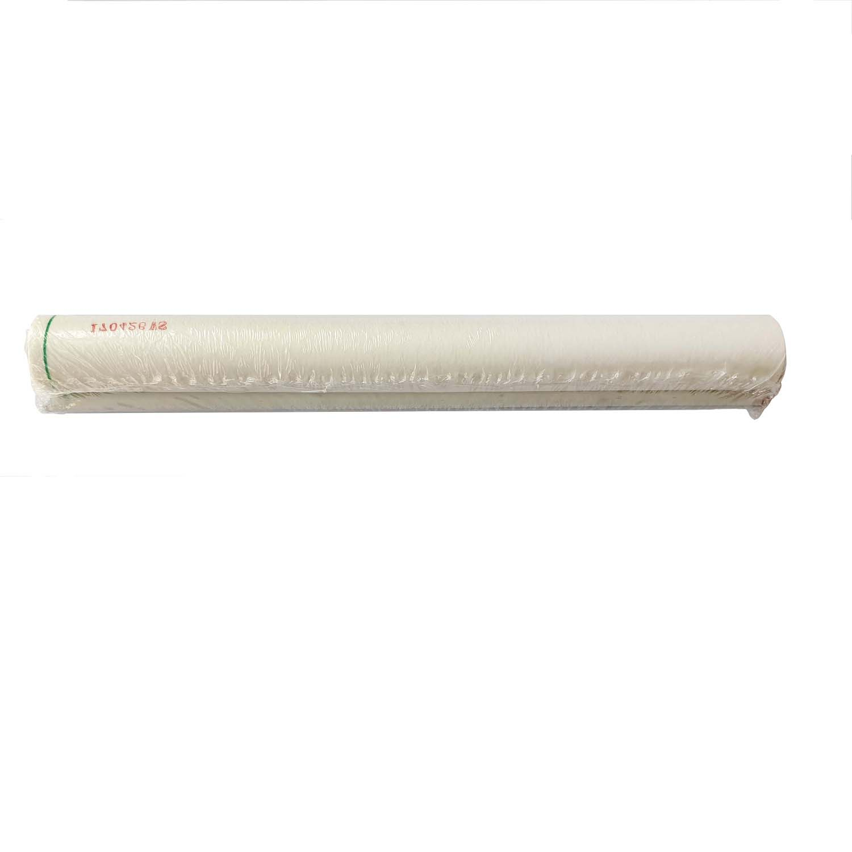 قیمت                      رول تمیز کننده کانن مدل FC5-2286