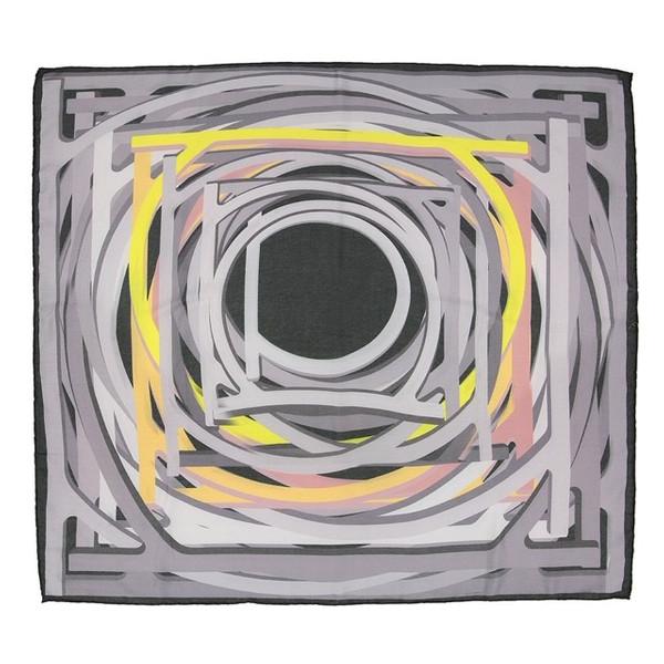 روسری زنانه کد SSC-04