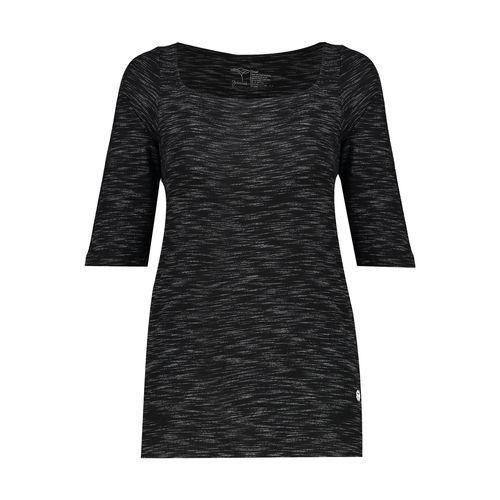 تی شرت زنانه گارودی مدل 1003112018-9