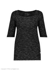 تی شرت زنانه گارودی مدل 1003112018-9 -  - 1