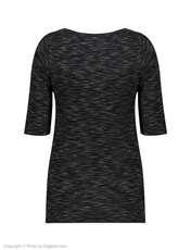 تی شرت زنانه گارودی مدل 1003112018-9 -  - 3