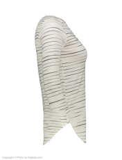تی شرت زنانه گارودی مدل 1003103020-01 -  - 3