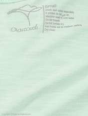 تاپ زنانه گارودی مدل 1003102015-22 -  - 4