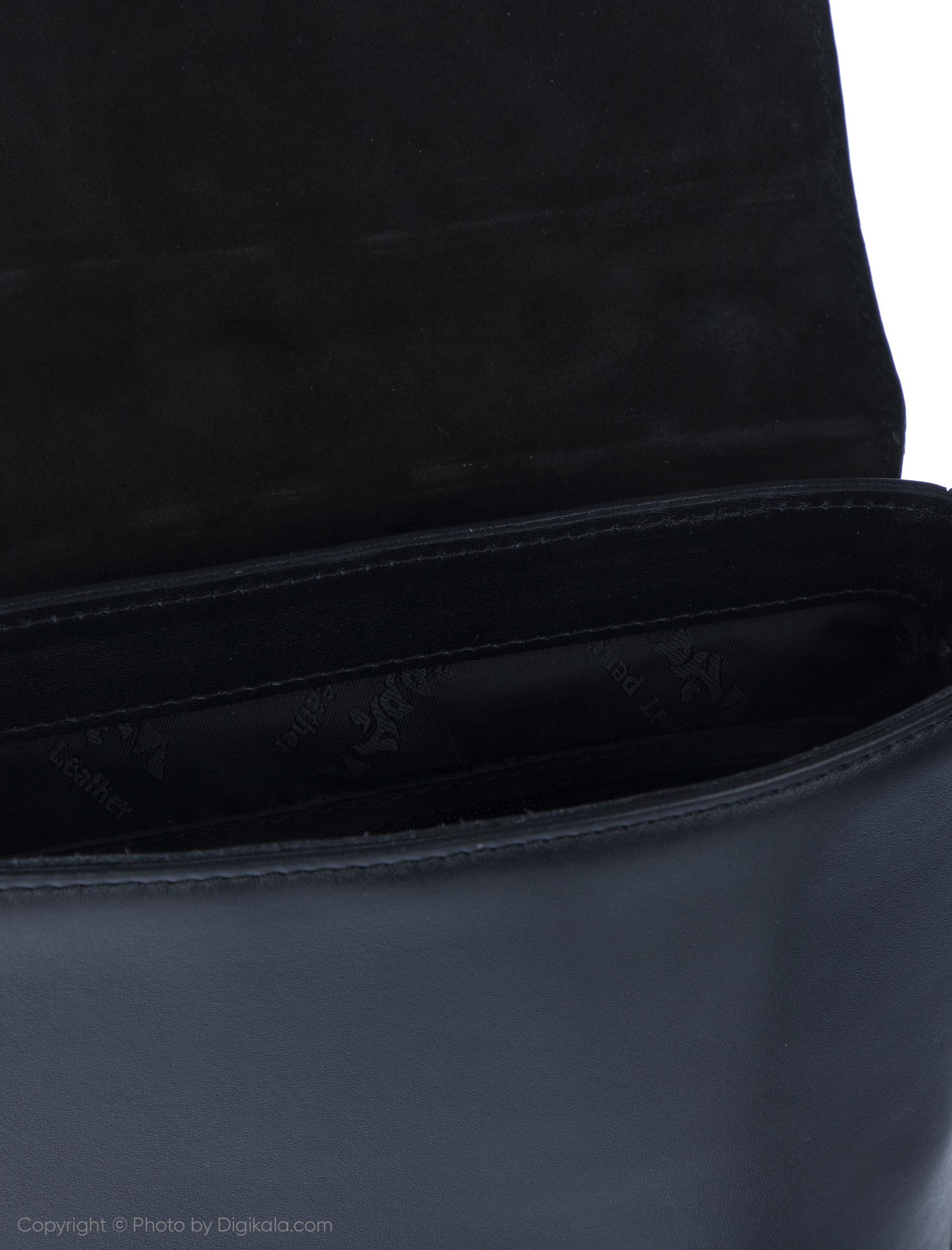 کیف رودوشی چرم مشهد مدل X0505-001