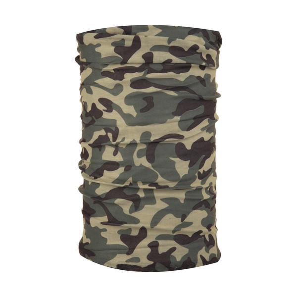دستمال سر و گردن ای ایکس 2 مدل EX-030