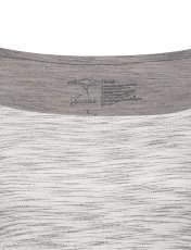 تی شرت زنانه گارودی مدل 1003112018-05 -  - 5