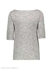 تی شرت زنانه گارودی مدل 1003112018-05 -  - 3