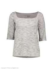 تی شرت زنانه گارودی مدل 1003112018-05 -  - 1