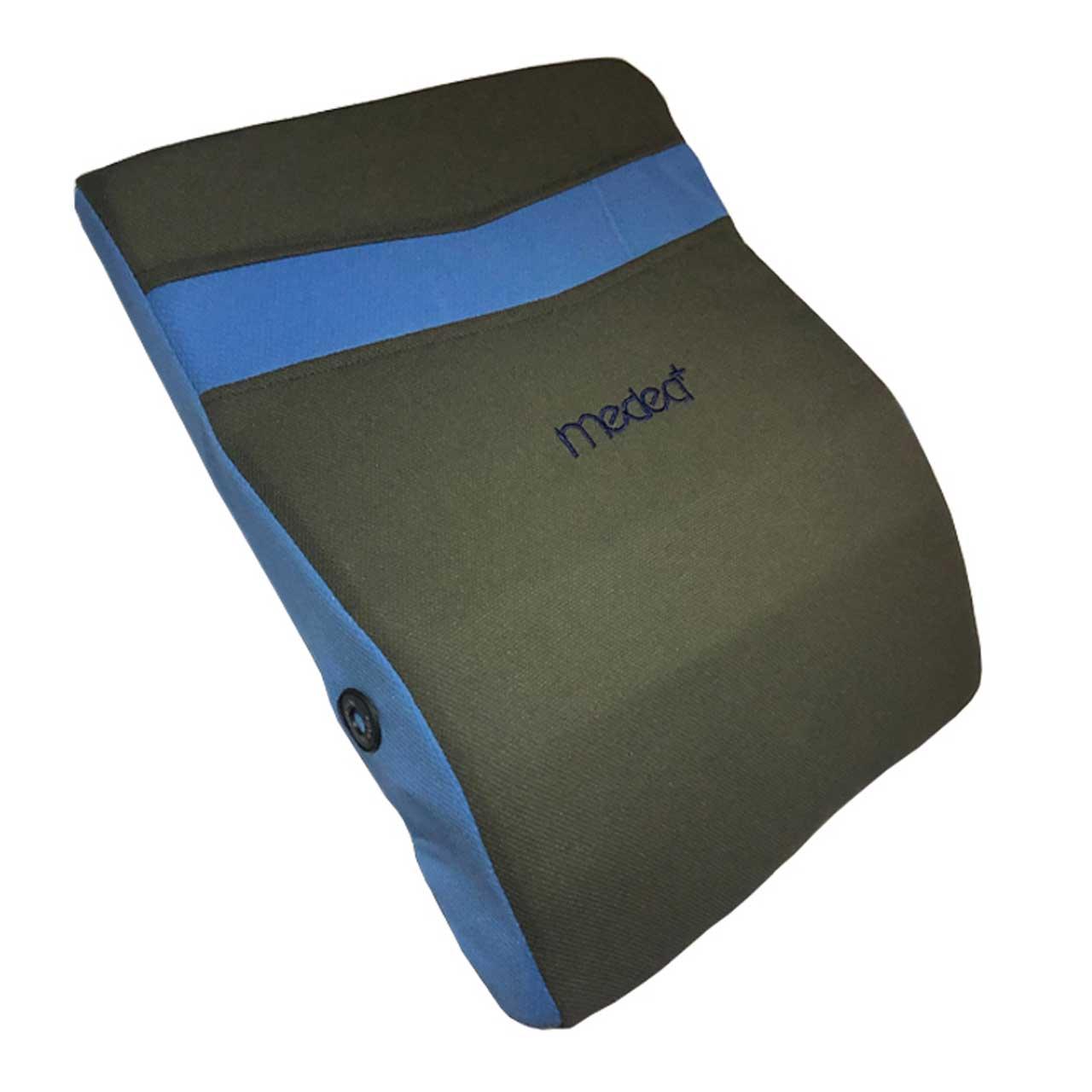 پشت کمری طبی مدیا پلاس مدل NT450