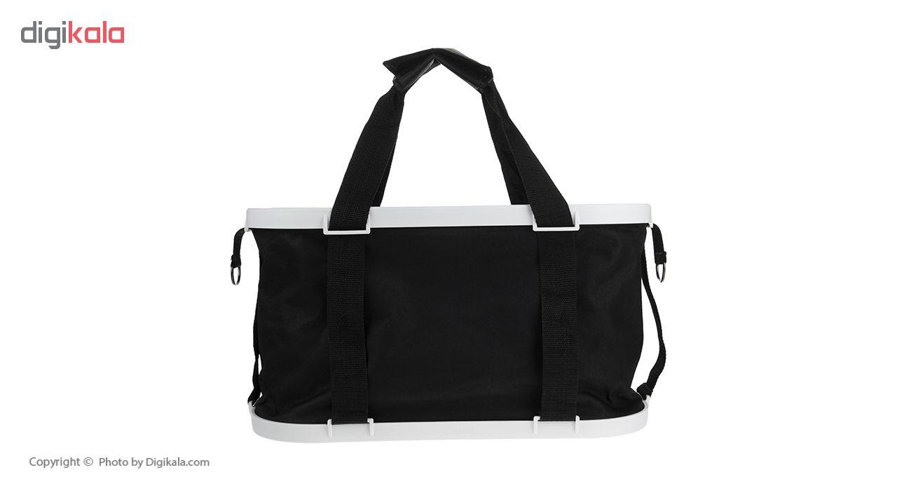 کیف حمل دارو و انسولین مدل B01
