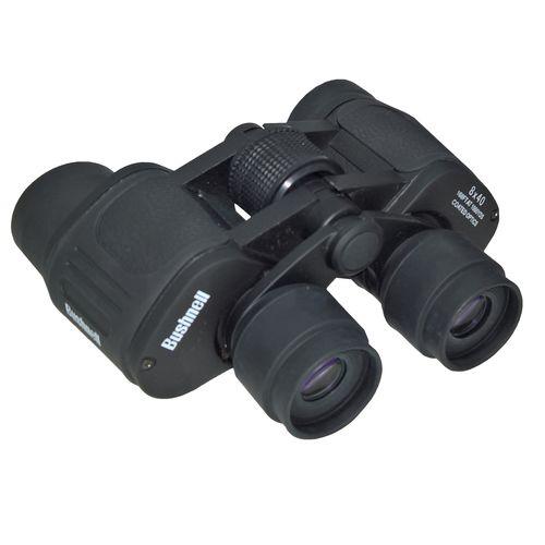 دوربین دو چشمی بوشنل مدل Coated Optics 8x40