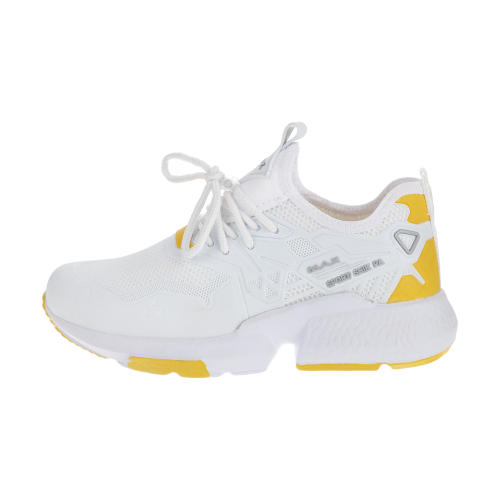 کفش مخصوص پیاده روی زنانه مدل مکس کد 002