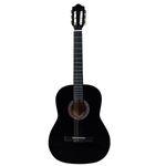 گیتار کلاسیک مدل b05 thumb